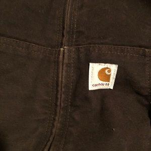 Carhartt Jackets & Coats - Women's Carhartt Jacket